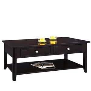 Winners Only Metro  Coffee Table