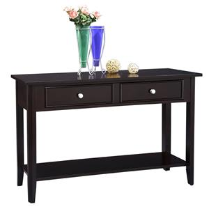 Winners Only Metro  Sofa Table