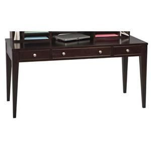 "Winners Only Metro  60"" Writing Desk"