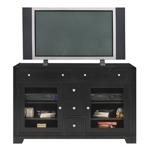 Winners Only Metro 54 Inch TV Cabinet