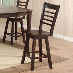 Winners Only Santa Fe Counter Height Stool