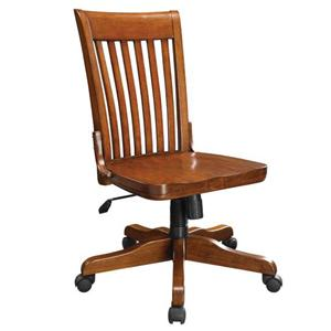 Winners Only Topaz  Office Task Chair