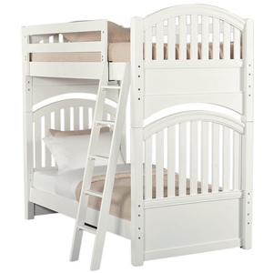 Captivating Twin Bunk Bed