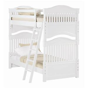 Young America Kids Beds