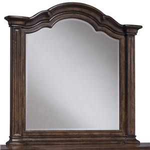 A.R.T. Furniture Inc Coronado Landscape Mirror