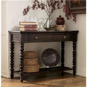 Millennium Key Town  Sofa Table