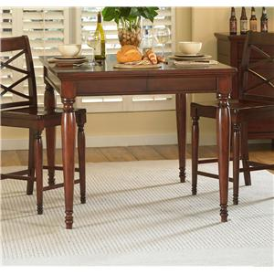 Aspenhome Cambridge Counter Height Table