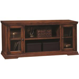 "Aspenhome Essentials New Traditions 61"" Console"