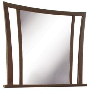Aspenhome Kensington  Mirror
