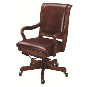 Aspenhome Richmond Richmond Office Chair