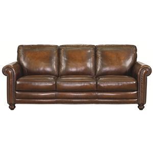 Bassett Hamilton Sofa