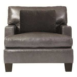 Bernhardt Interiors - Denton Denton Chair