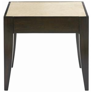 Bernhardt Interiors - Accents Bolton Bunching Cocktail Table