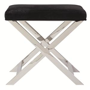 Bernhardt Interiors - Accents Campion Stool
