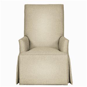 Bernhardt Interiors - Chairs Fenton Chair