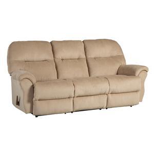 Best Home Furnishings Bodie Sofa