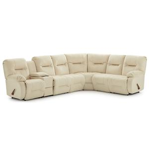 St Louis Furniture Stores Furnishing Buzz