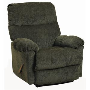 Best Home Furnishings Ellisport Ellisport Rocker Recliner