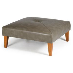 Best Home Furnishings Ottomans Vero Ottoman