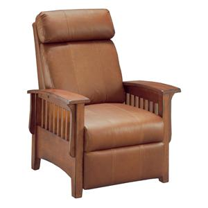 Best Home Furnishings Recliners - Pushback Tuscan Pushback Recliners