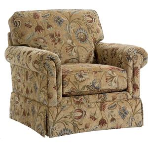 Broyhill Furniture Audrey Upholstered Chair