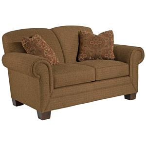 Broyhill Furniture Ava  Love Seat