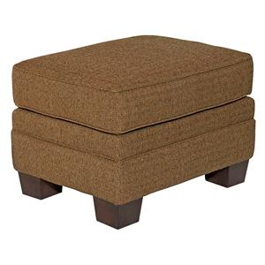 Broyhill Furniture Ava  Ottoman