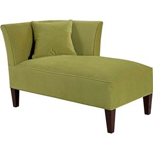 Broyhill Furniture Caitlyn Chaise