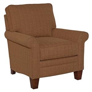 Broyhill Furniture 6966 Gina Chair