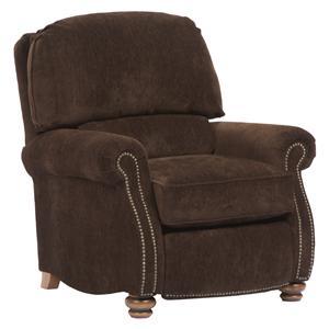 Broyhill Furniture Laramie Recliner