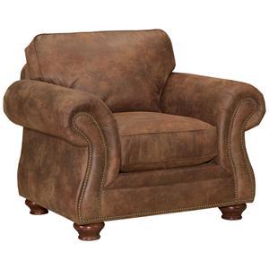 Broyhill Furniture Laramie Chair