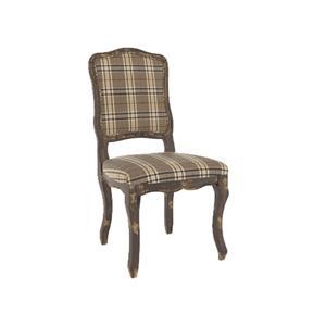 Canadel Champlain - Custom Dining <b>Customizable</b> Upholstered Side Chair