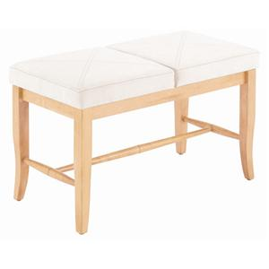 Canadel Custom Dining <b>Customizable</b> Upholstered Bench