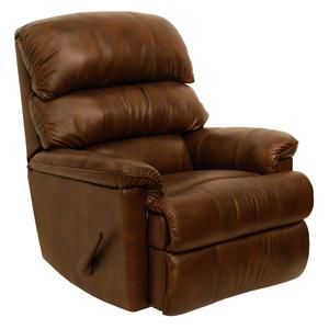 Shop chairs wolf and gardiner wolf furniture for Berkline chaise recliner