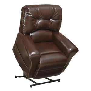 Catnapper Motion Chairs and Recliners Landon Lift Recliner