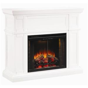 ClassicFlame Artesian Fireplace