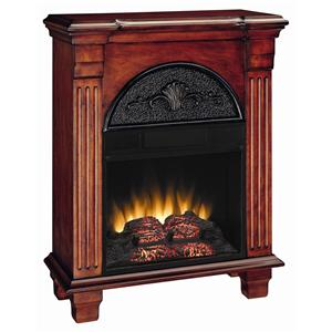 ClassicFlame Regent  Fireplace