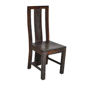 Coast to Coast Imports Jadu Accents Dining Side Chair