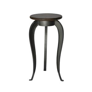 Coast to Coast Imports Jadu Accents Accent Table