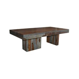 Coast to Coast Imports Jadu Accents Cocktail Table