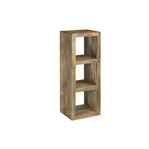 Coast to Coast Imports Jadu Accents Bookshelf