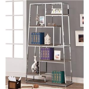 Coaster Bookcases Bookcase