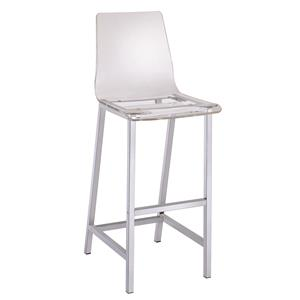 Coaster Dining Chairs and Bar Stools Bar Height Stool