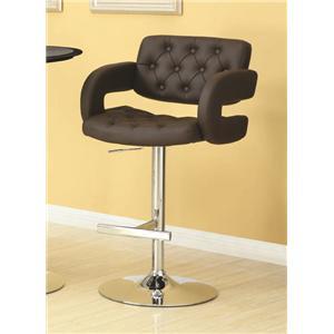 "Coaster Dining Chairs and Bar Stools 29"" Barstool"