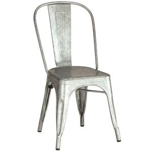 Coaster Dining Chairs and Bar Stools Metal Chair