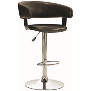 Coaster Dining Chairs and Bar Stools Bar Stool