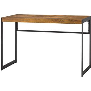 Coaster Table Desk Find A Local Furniture Store With