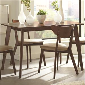 Shop Tables Wolf And Gardiner Wolf Furniture
