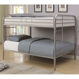 Shop Bunk Beds Wolf And Gardiner Wolf Furniture