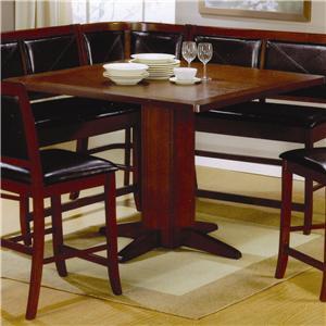 Coaster Lancaster Table